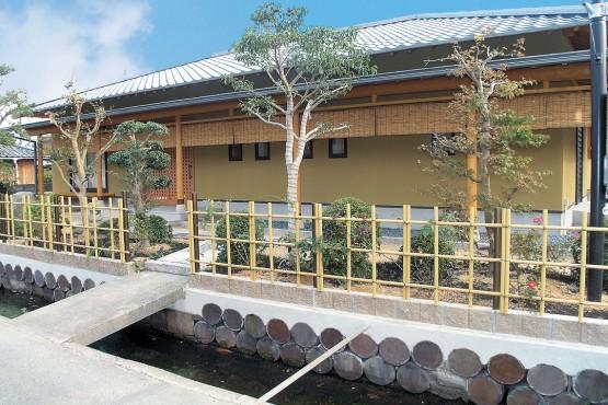 続・新日本の家