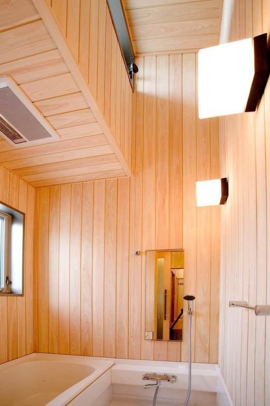 続・美しい日本の家