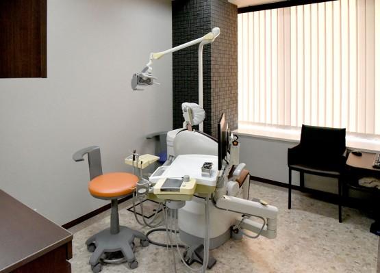 あいおい歯科・インプラント矯正クリニック