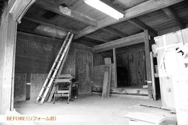 naya-souko001