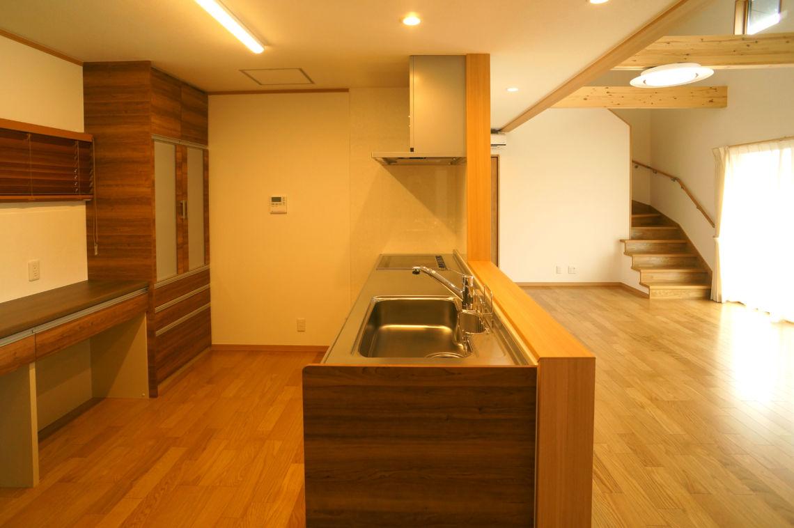 003-キッチン_004