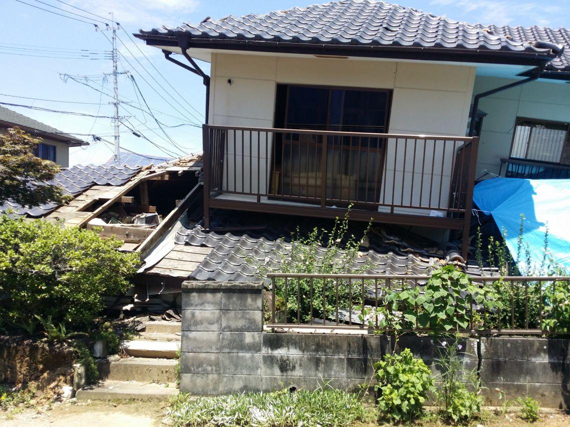 熊本地震001